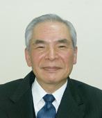 アルタン 鈴木氏