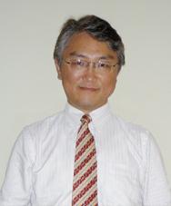 広島大学大学院 生物圏科学研究科 食品衛生学 島本整教授
