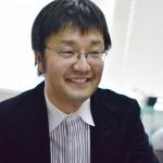 下山朗 准教授 釧路公立大学
