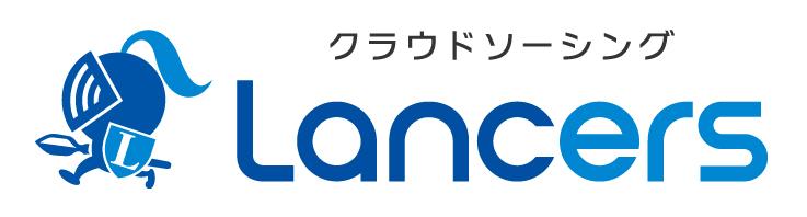 lancers_logo