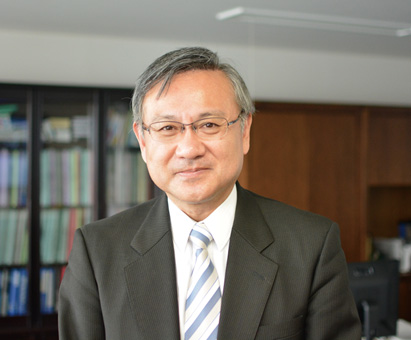鶴雅グループ/株式会社 阿寒グランドホテル 代表取締役社長 大西雅之氏