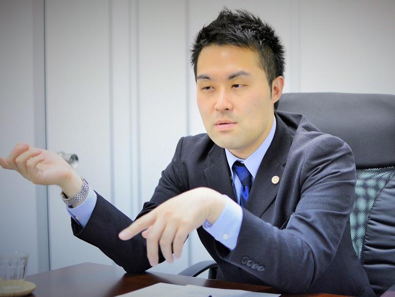 米澤章吾 弁護士 (1)