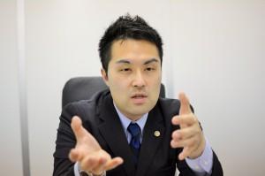 米澤章吾 弁護士 (2)