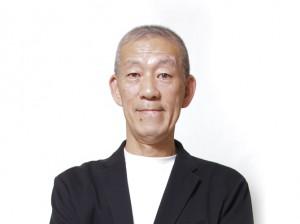 akiyama01 (669x501)