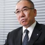 株式会社クリハラント/取締役社長 嶋田雅景氏