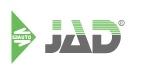 jad_logo (2)