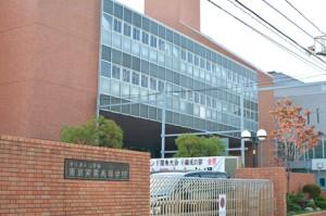 05E_school_TokyoJitugyo02