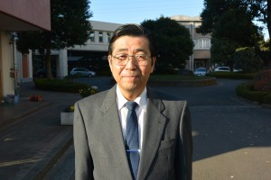 齋藤先生 saitama