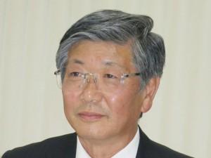 株式会社ジェー・ピー・イー 工藤武和氏