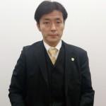 17_Tsunagu_navi01