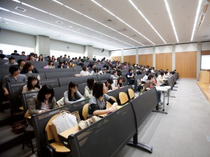 2_大教室