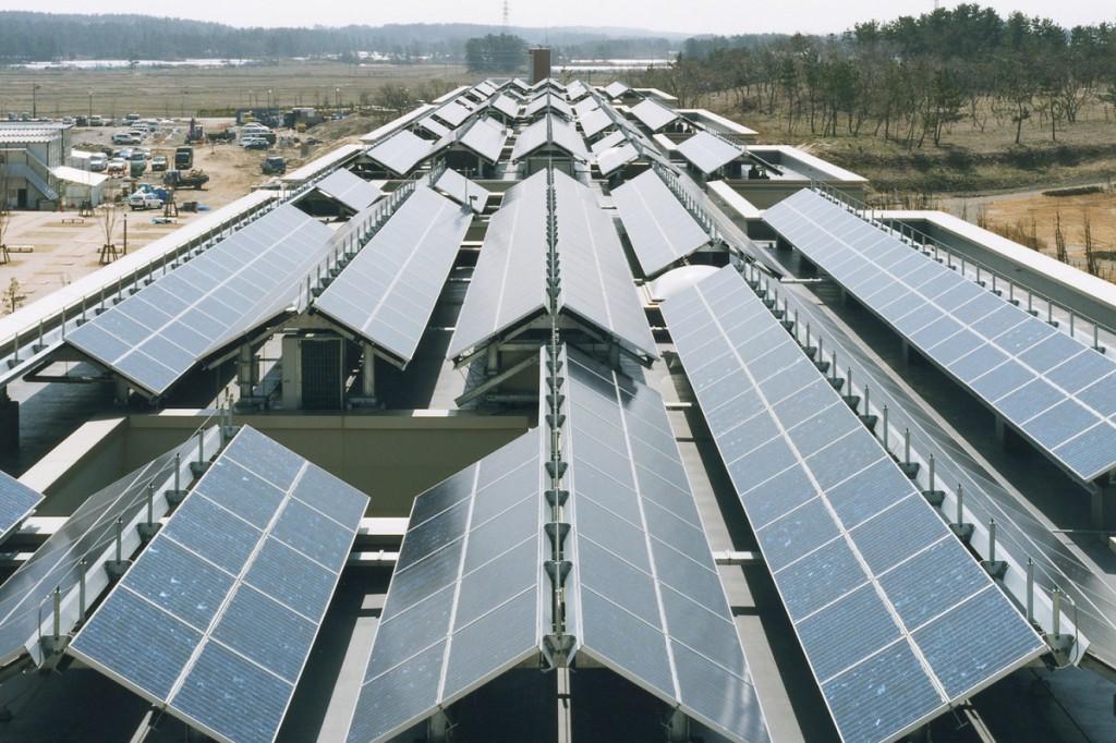 6_太陽光発電