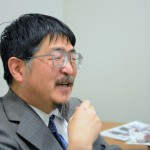経済金融研究所 加藤隆一先生 (13)