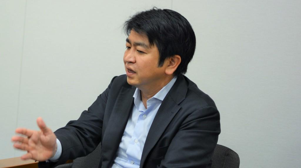 木内孝胤氏 (2)