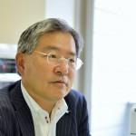 株式会社サウンドファン 佐藤和則氏 (2)