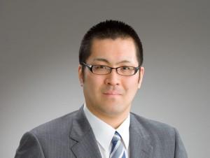安藤晃一郎(弁護士・不動産鑑定士試験合格者)中島・彦坂・久保内法律事務所 (2)
