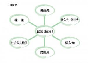 Hirano01_ph02