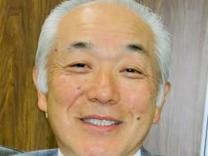 山勝電子工業株式会社 (2)