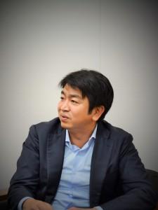 木内孝胤氏 (9)