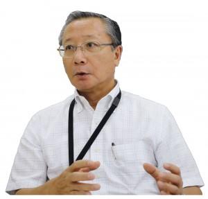 株式会社アルケ通信社 (2)