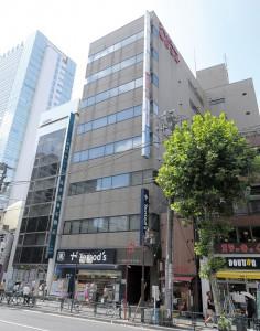 株式会社アルケ通信社 (4)