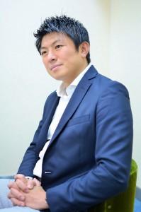 龍馬プロジェクト 神谷宗幣氏 (1)