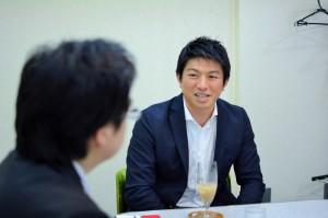 龍馬プロジェクト 神谷宗幣氏 (12)