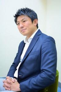 龍馬プロジェクト 神谷宗幣氏 (9)