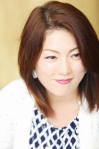 日本エナジーテラピー協会 (1)