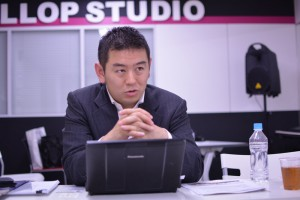青山社中株式会社 (3)