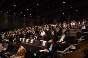 2014ワールド・アライアンス・フォーラム東京円卓会議 写真 (1)
