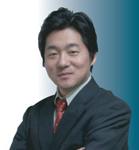 佐々木宏氏