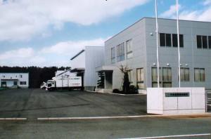 竹本産業株式会社 (5)