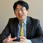 kiyoshi-tsutsui