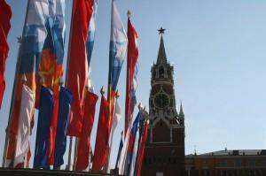 kremlin-170671_1280