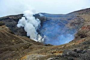 volcano-547286_1280