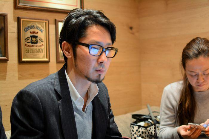 竹安栄始郎 (2)
