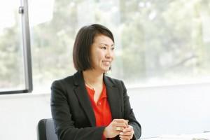 日本電鍍工業株式会社/代表取締役 伊藤麻美氏 (2)