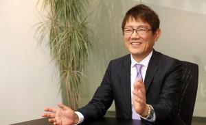 株式会社エージェント・スミス 山菅利彦 (2)