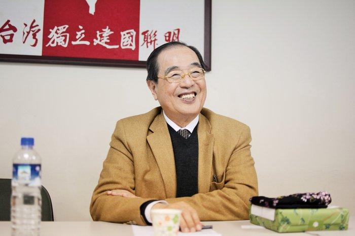 羅福全閣下 (2)