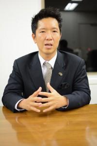 虎ノ門会 岸田康雄氏