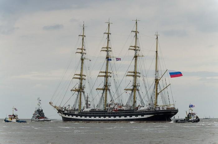 ship-443400_1280