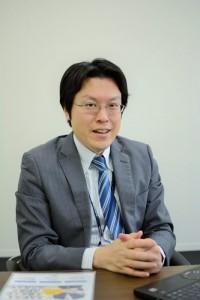リンカーズ 前田 (2)