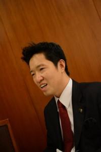 岸田先生講演 (5)