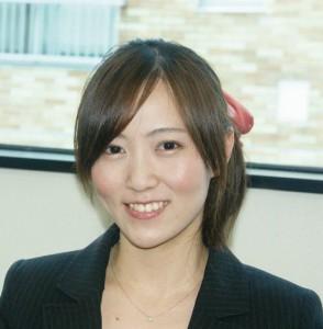 08_Ringrow_Takayanagi