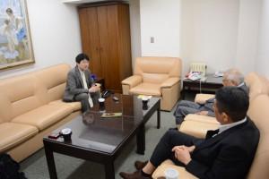 小島弘 世界平和研究所 (2)