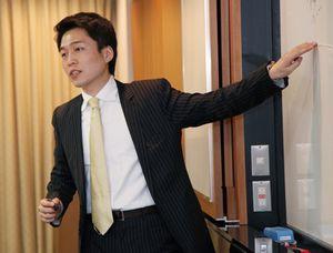 株式会社ミスター・エム (2)