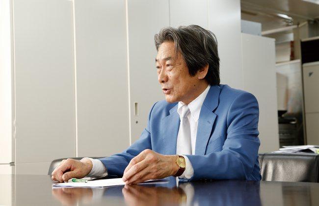 株式会社木村建設 (4)