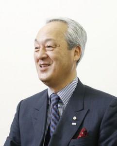 株式会社アペックエンジニアリング 神野兼次 (10)