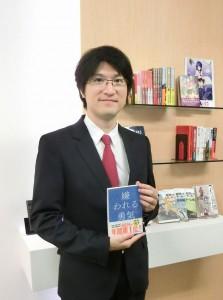 オトバンク 上田渉 日本オーディオブック協議会